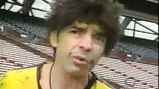[Clásico TV - 02/09/11] Derbez en Cuando - Barnaby, parte 3/4 (1999)
