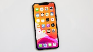 How To Combine Videos Together On Iphone 11/11 Pro/XS Max/XR/8/7 Plus