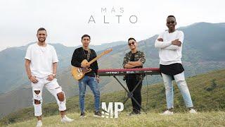 Mp Music - Más Alto