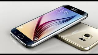 Samsung Galaxy Telefon Zil Sesi [Orijinal]