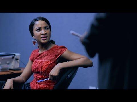 New Latest Nigerian 2017|2018 Full Movies - Congatv Best Of 2017 movies