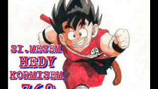 Happy Party Paonk Gembel Elite Vs Hedy Kormesem 769 By Dj Nanank Station TOP 10