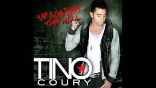 Tino Coury - Up Against The Wall. music video