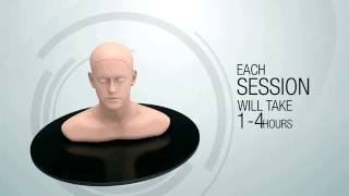 What is Scalp Micropigmentation?  Watch this video to find out how Scalp Micropigmentation works?