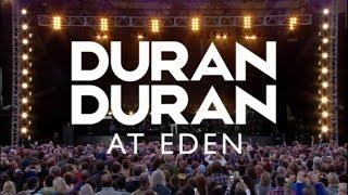 Duran Duran @ Eden 2016-06-05 (BBC)
