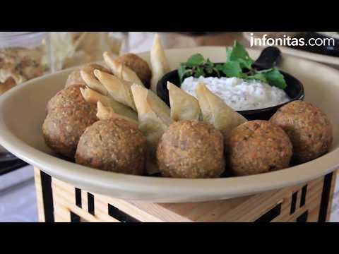 Ragam Kuliner Ramadhan di Novotel Tangerang