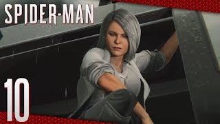 Spider-Man (ITA)-10- Il Segreto Di Martin Li