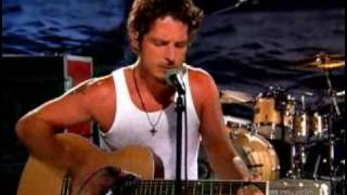 Audioslave - Doesn't Remind Me (Acoustic)