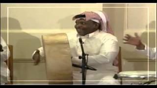 تحميل اغاني مرام - البارحة ياسعد ( نياره ) MP3