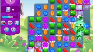 Candy Crush Saga Level 4405