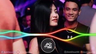 Đừng Ai Nhắc Về Cô Ấy - Cường Mickey Ft 2M Remix | Ánh Chuột
