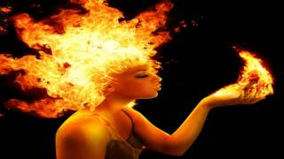 """Turnabout Jazz Soul """"Rise From The Ashes"""""""