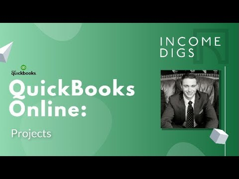 , title : 'How to use Quickbooks Online Projects to Manage Renovation Expenses