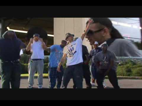 ALL MY HATERS OFFICIAL VIDEO Feat. IVAN DA GREAT