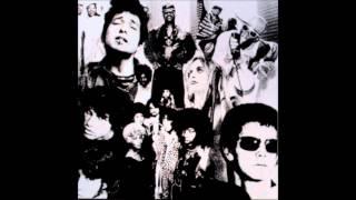 Duran Duran - Thank You (Acoustic Version)