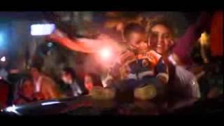اغاني طرب MP3 راندا حافظ بنت مصر إهداء للشعب المصرى و أبطال مصر الجيش و الشرطة تحميل MP3