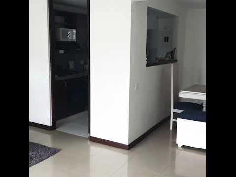 Apartamentos, Venta, La Flora - $315.000.000