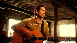 To God Alone - Aaron Shust  (Video)