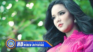 Putri Siagian - BALE JUA ( Official Music Video ) [HD]