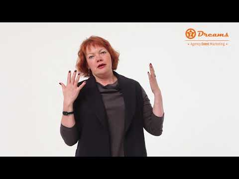 Александра Нахимова - оформитель
