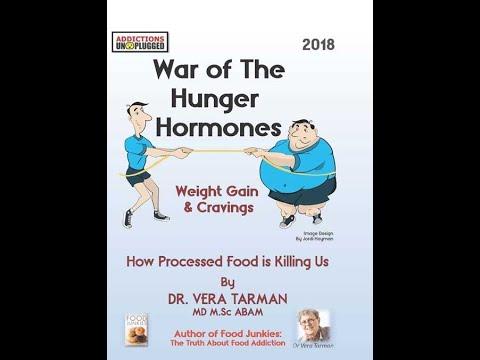 4 kg súlycsökkenés 3 hét alatt