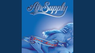 Ill Be Thinking Of You Air Supply