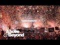 Videoklip Above & Beyond - Common Ground  s textom piesne