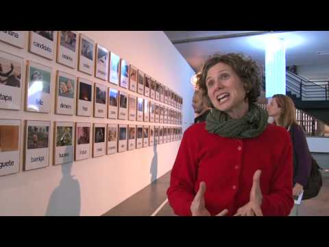 #29bienal - educação a distância #educativobienal - vídeo #1