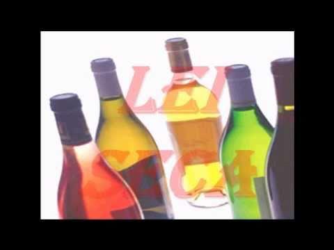 Leggere una strada come smettere di bere