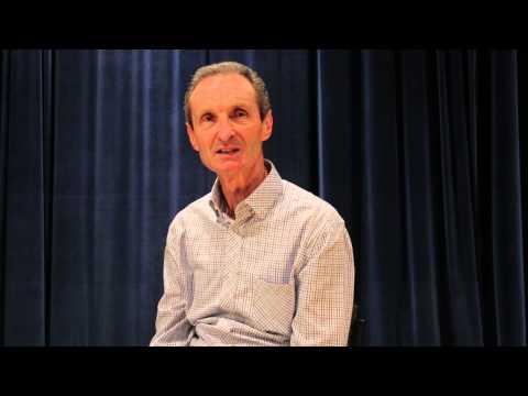 Miracle Plane Crash Survivor - Pastor Neil Watts