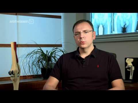Wo sie behandeln zervikale Osteochondrose in Krasnoyarsk