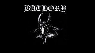 Bathory - The Woodwoman (magyar felirat)