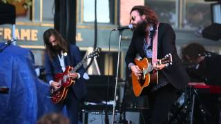 Father John Misty 'The Ideal Husband'