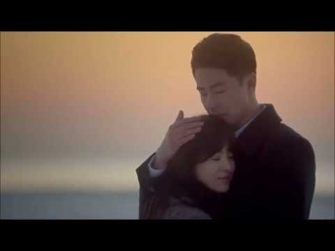 Afgan _-_ Untukmu Aku Bertahan  _-_ That Winter The Wind Blows - Sakura Ryn