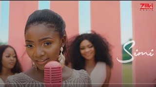 Simi   Ayo (Official Video) Song
