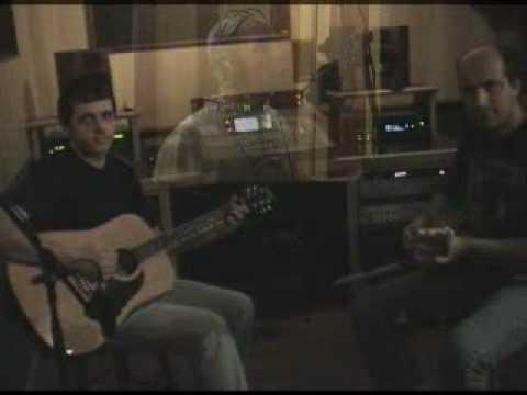 Simple man - J.A.Moraes & Friends