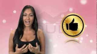 Jesse Jane Pirates DVD Sale, AdultVibeToys™