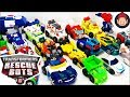 Download Video Transformers Rescue Bots Toys Collection Featuring Boulder Heatwave Chase Blades Bumblebee & More
