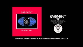 "Basement - ""Jet"" (Official Audio)"