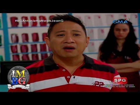 Ano ang mga mainam na pabango paggamot sa paa halamang-singaw