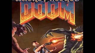 Doom PlayStation: Official Soundtrack
