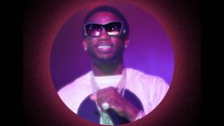 Gucci Mane - That's All