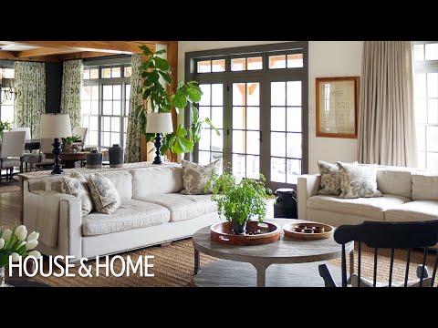 mp4 Home Design Europe, download Home Design Europe video klip Home Design Europe
