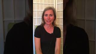 Testimonial: Mei Zen Cosmetic Acupuncture