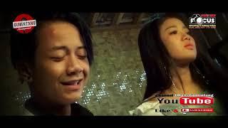 MAYA NATASYA Feat TEGAR RAFANDAM - Aishiteru (Official Music Video)
