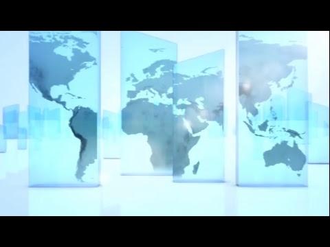 Hír TV ÉLŐ letöltés