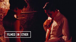 The Troubled Production of In the Mood for Love
