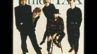 THE FIXX~it doesnt mean much now-built 4 the future