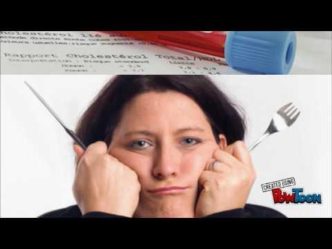 Vestibularis papillae tünetek