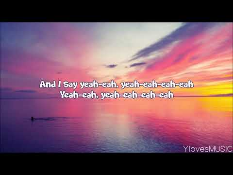 The Chainsmokers Ft. Kelsea Ballerini - This Feeling (Lyrics)